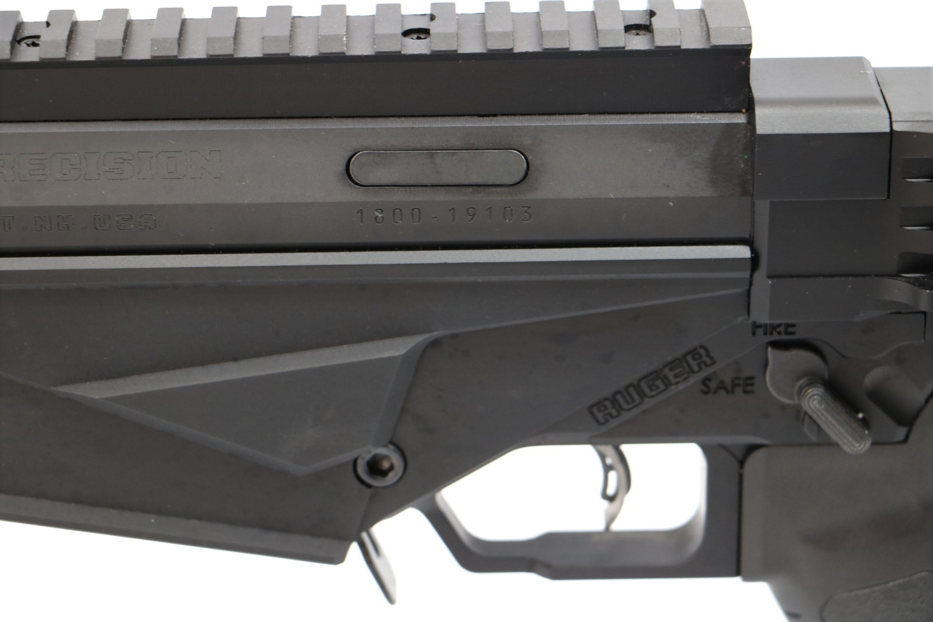 Ruger Precision .308 Rifle-img-7
