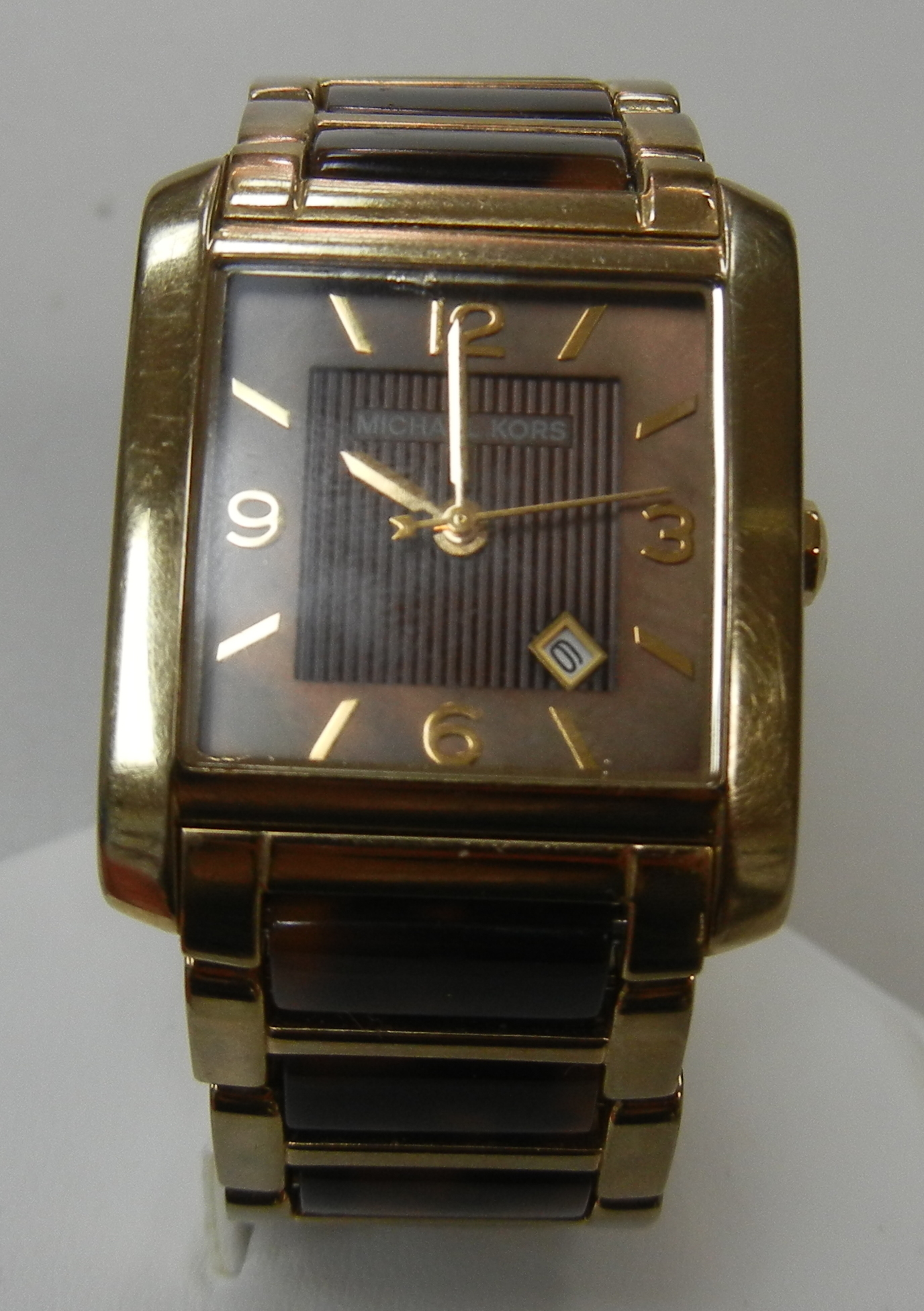 MICHAEL KORS - MK-4242 VINTAGE WATCH