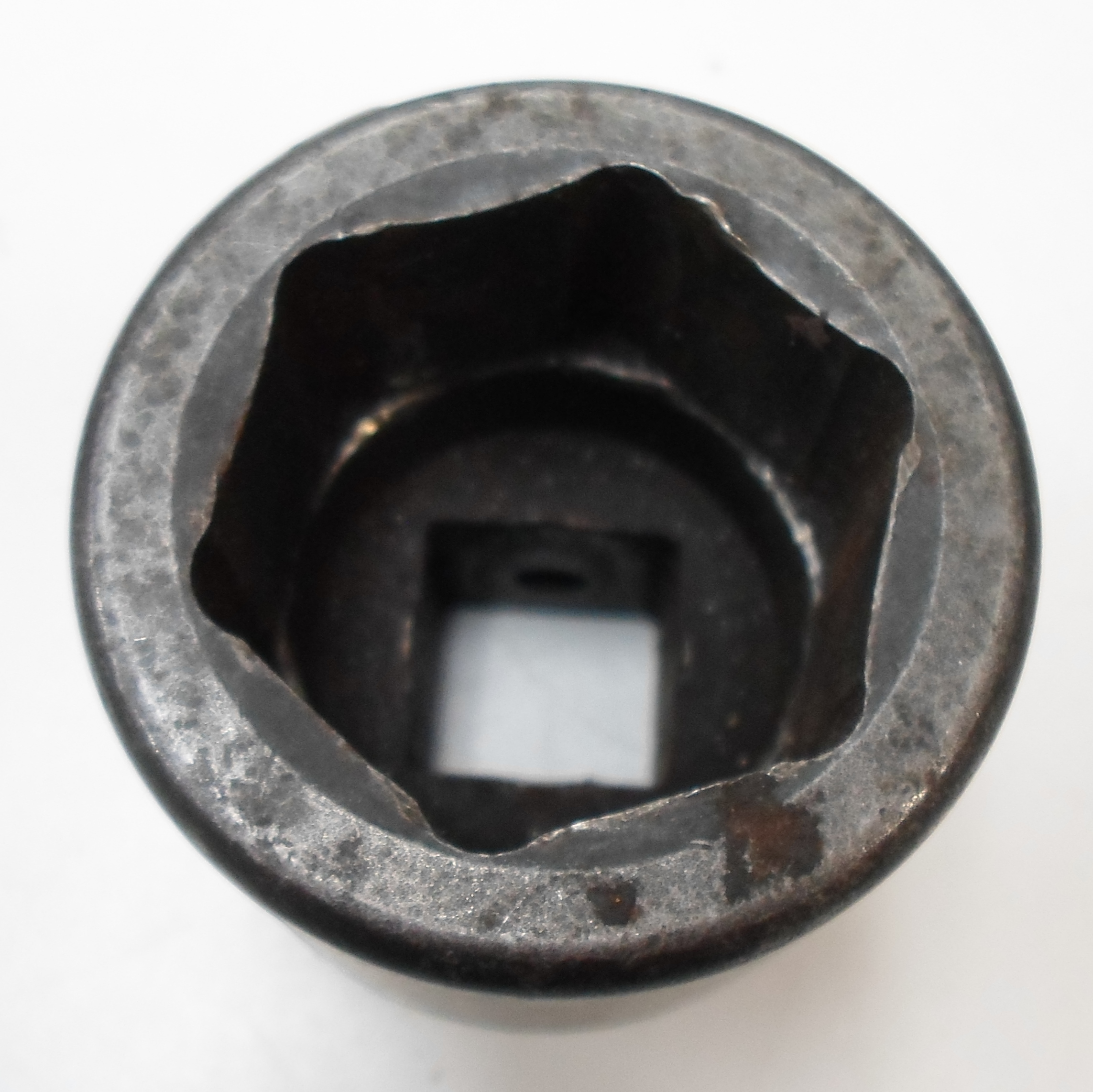 SNAP-ON - IM442 - 35 MM SOCKET - 3/4