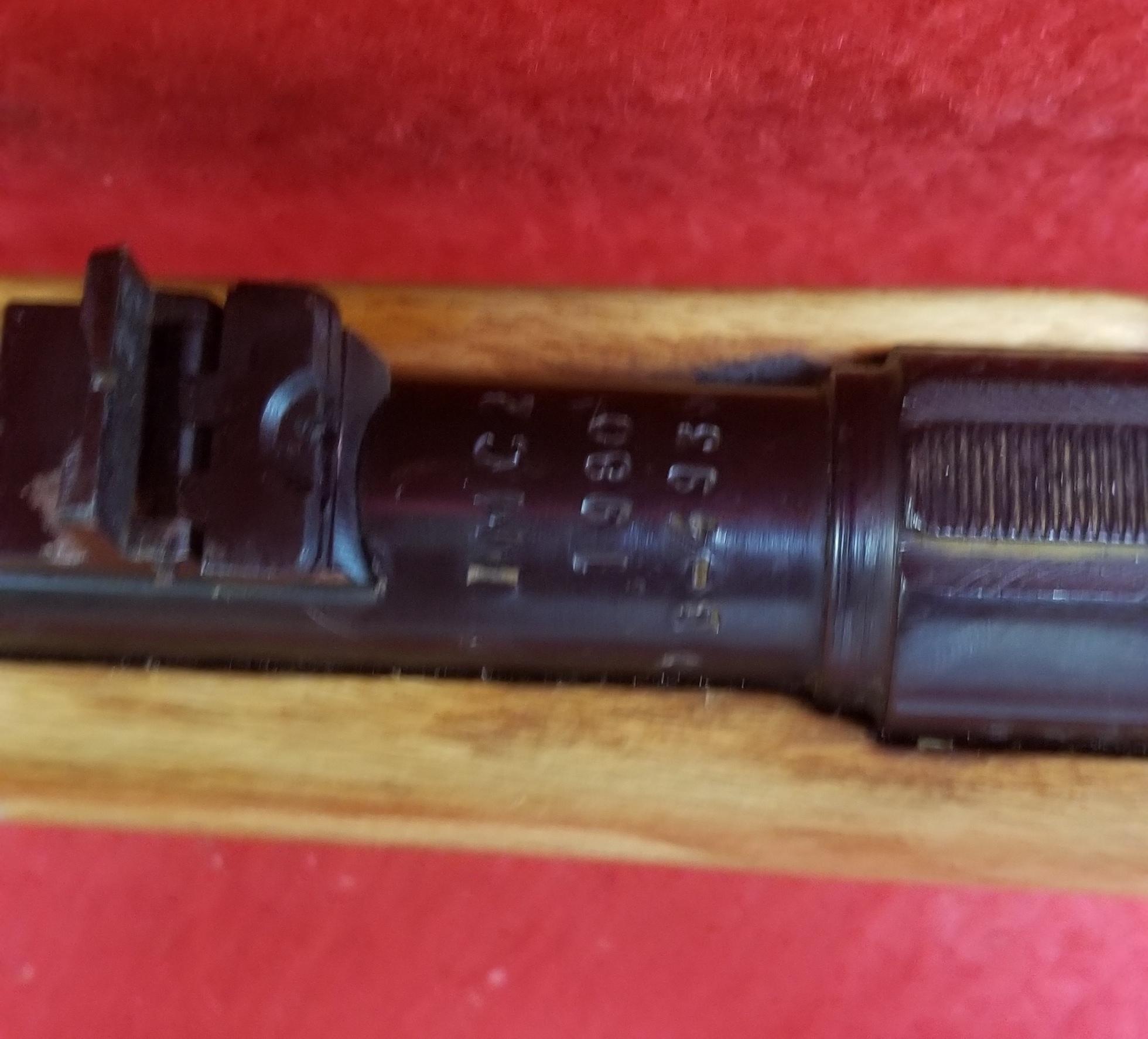IMC2 1980 22 LR -img-5