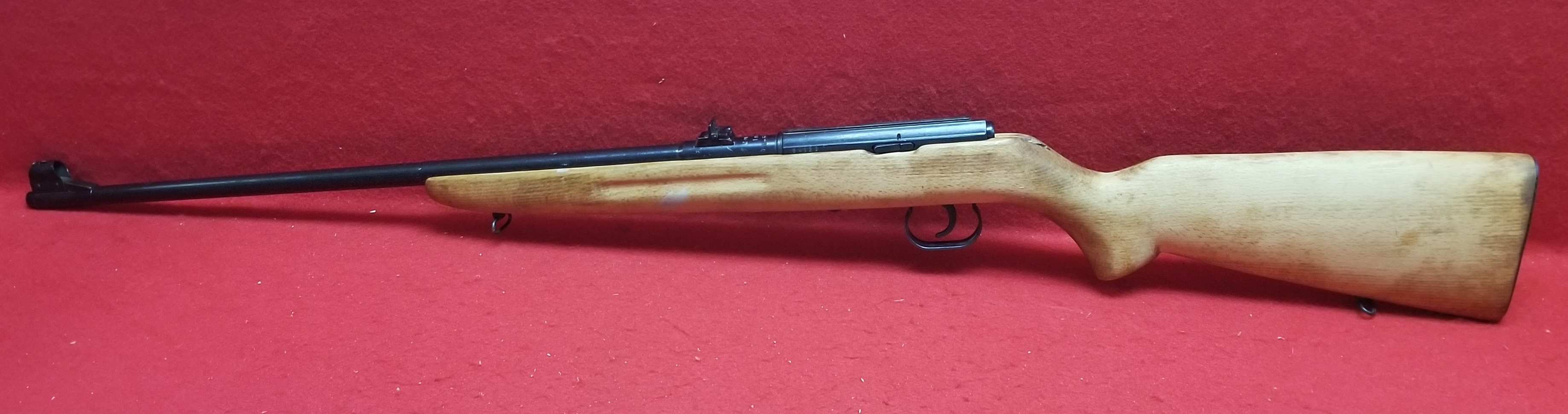 IMC2 1980 22 LR -img-7