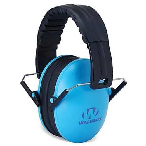 Walker's Baby & Kid Earmuffs Hearing Protection GW-img-0