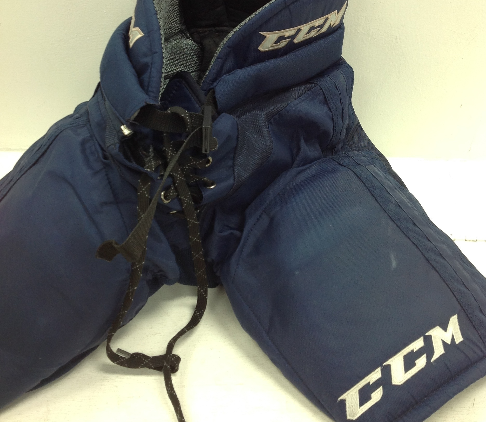 CCM RBZ LE PANTS JR MEDIUM HOCKEY PANTS