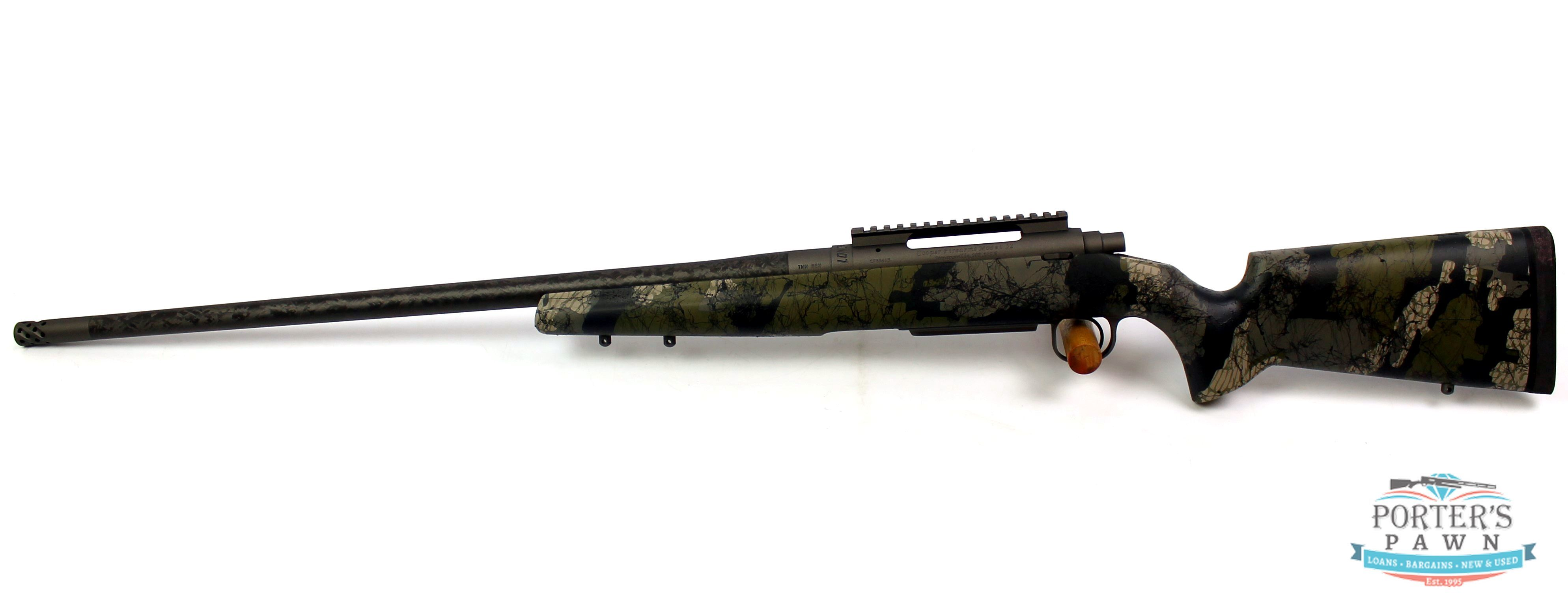 Cooper M52 Open Country LR Lightweight 7mm Rem Mag-img-4