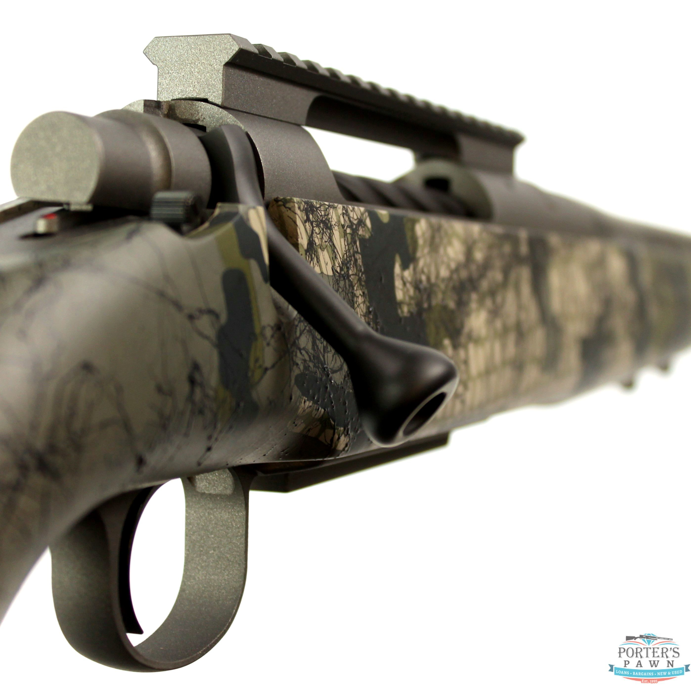 Cooper M52 Open Country LR Lightweight 7mm Rem Mag-img-0