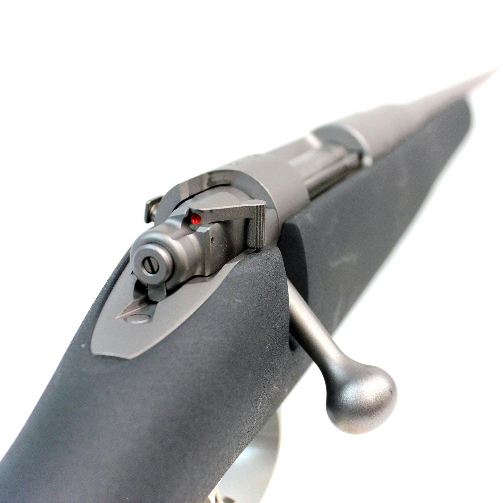 Kimber 84M Montana .308 WIN Bolt-Action Rifle-img-0
