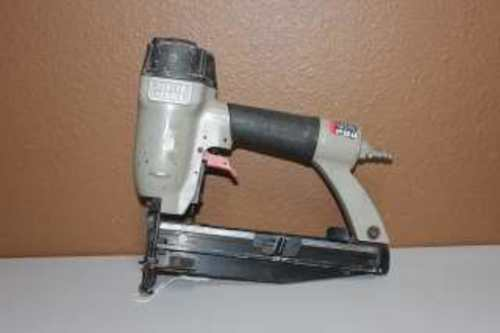 PORTER CABLE FN250B FINISHING NAILER
