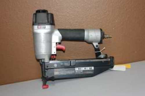 PORTER CABLE FN250SB FINISH NAILER