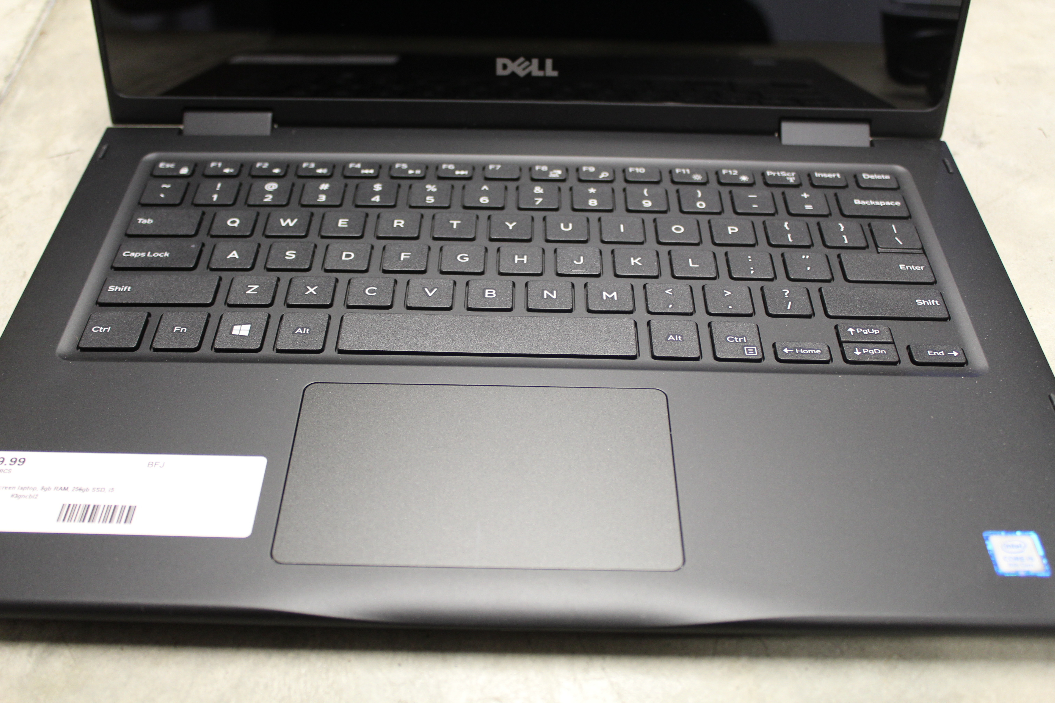 NEW Without Packaging DELL - Latitude 3390 -