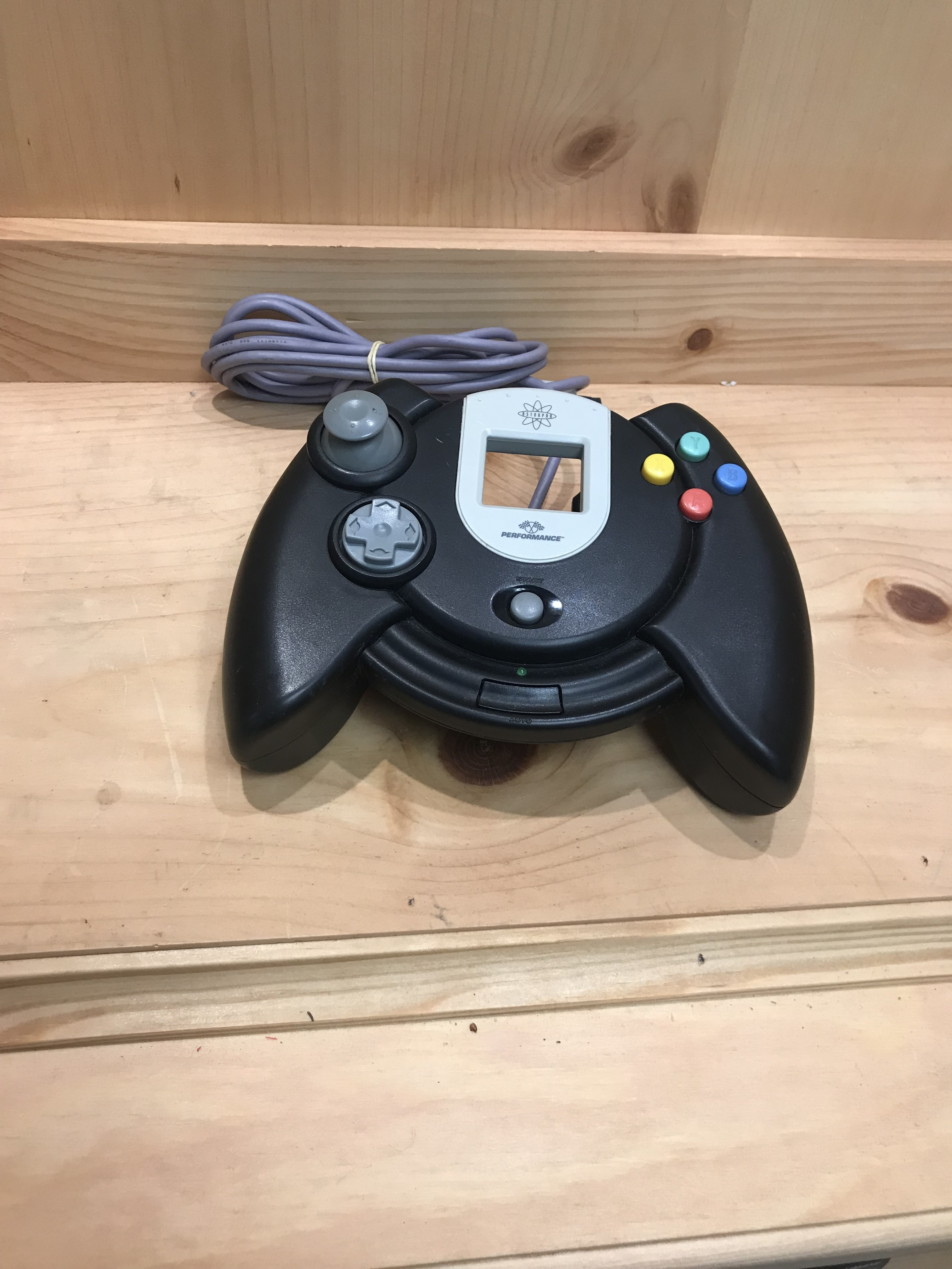 SEGA DREAMCAST CONTROLLER BUNDLE OF 20