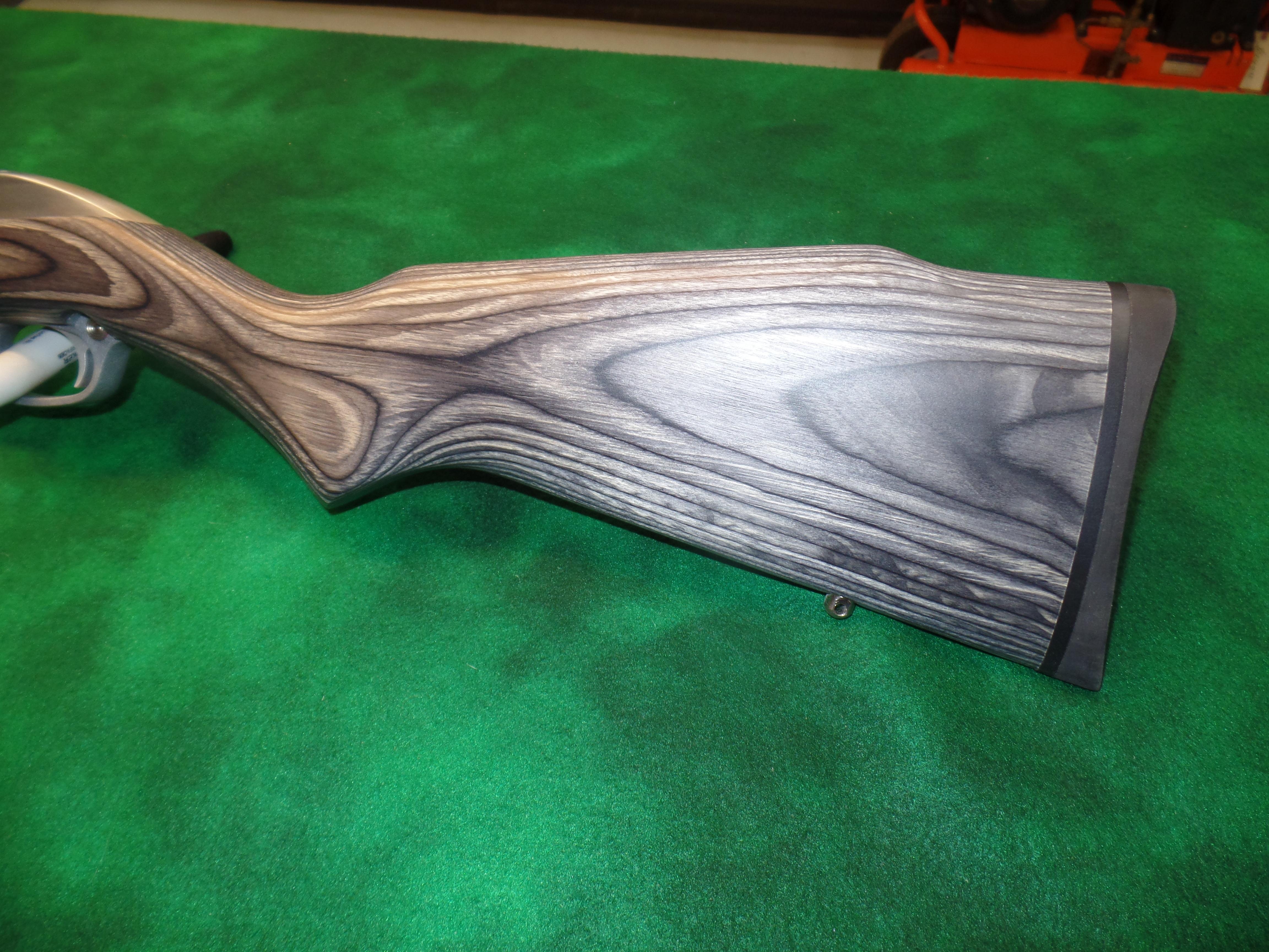 NIB Marlin 60 Stainless Steel .22LR-img-7