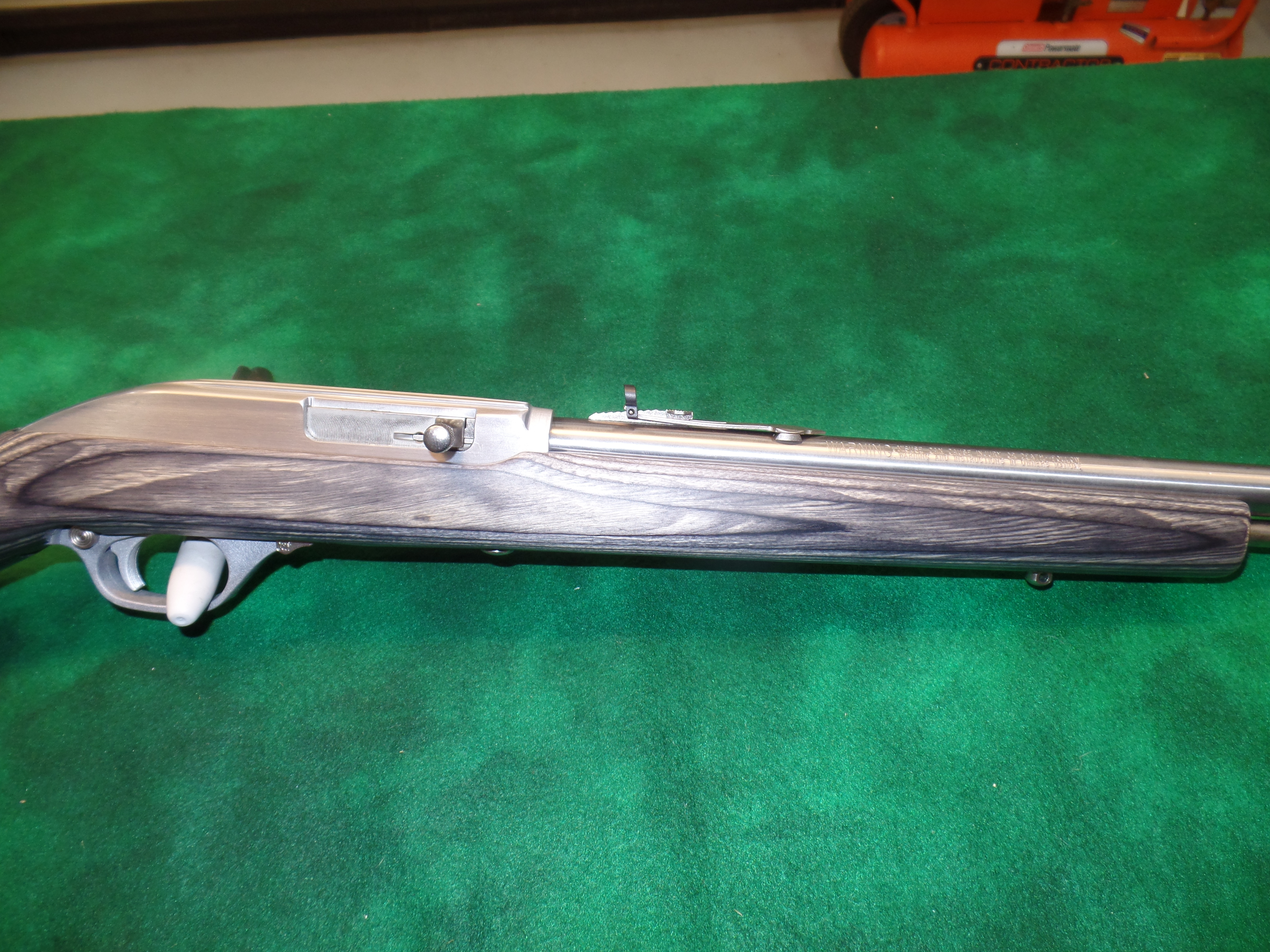 NIB Marlin 60 Stainless Steel .22LR-img-3