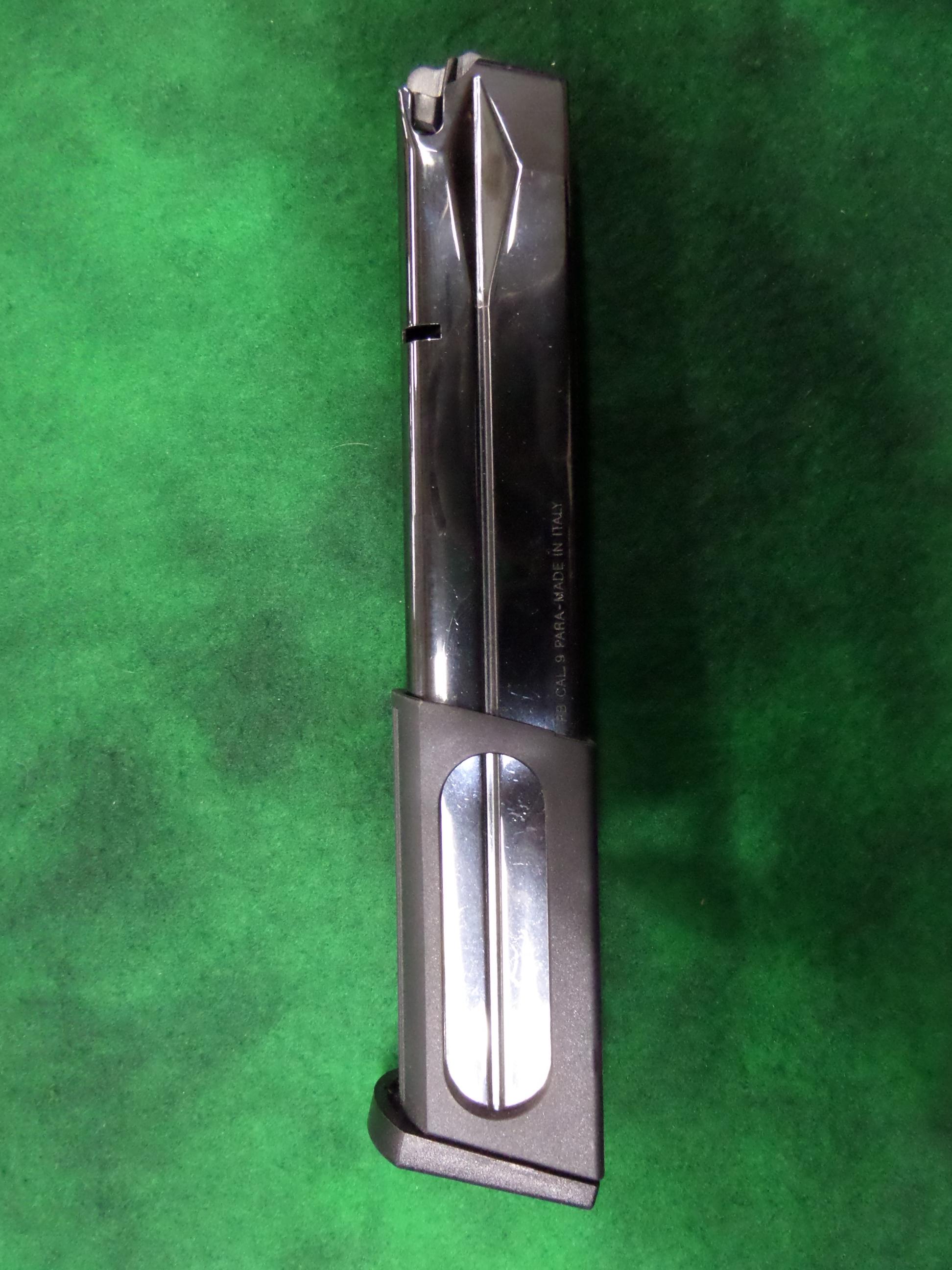 New Beretta CX4 92 30 Round Magazine-img-2