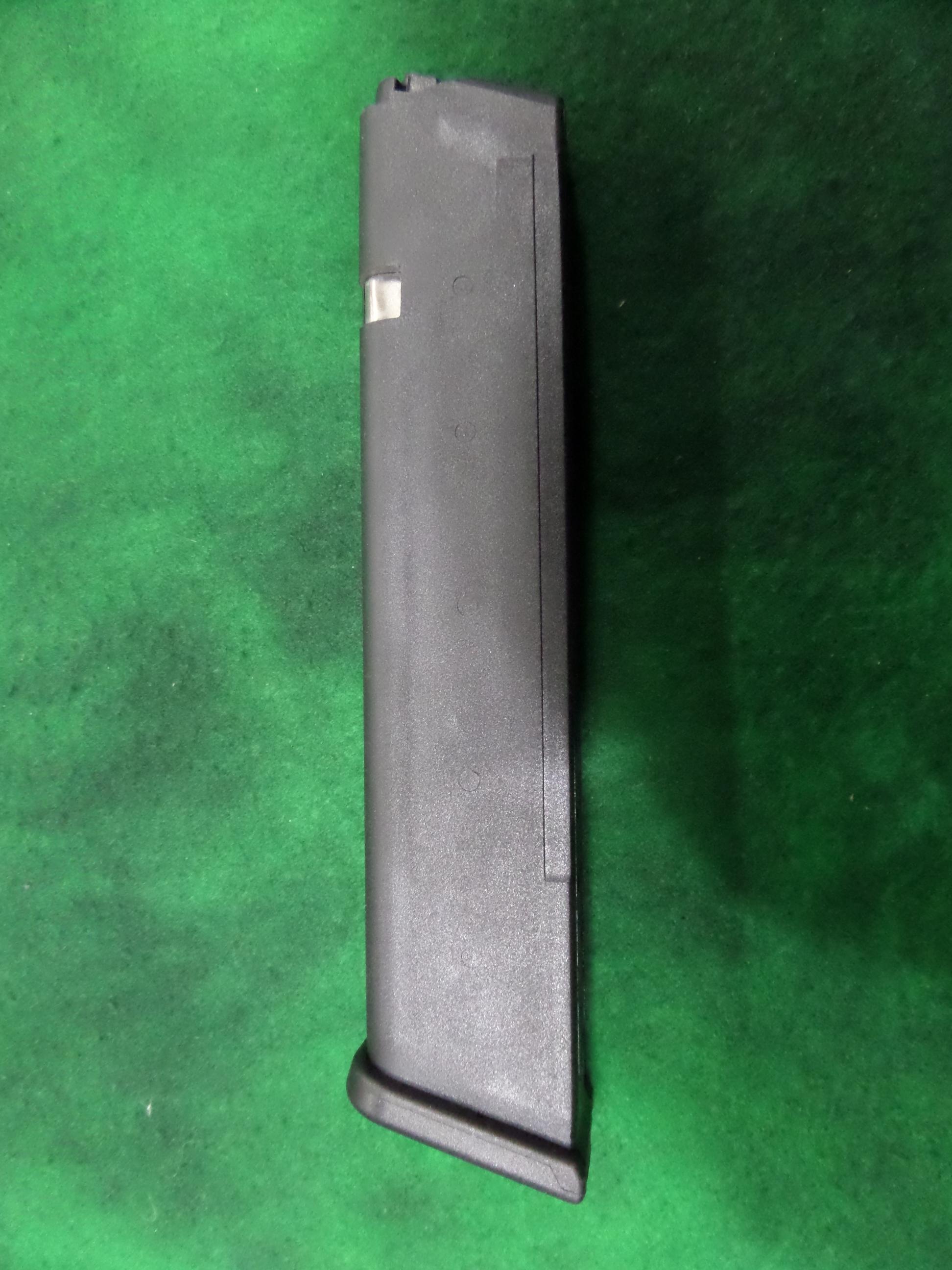 New Glock .40 S&W  22 Round Magazine-img-0