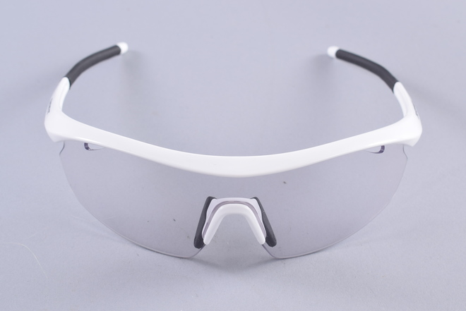0e48146f2fc Item Description. Item Condition  New in box. Item Details  Giant Stratos  Lite NXT Varia Photochromic Cycling Sunglasses