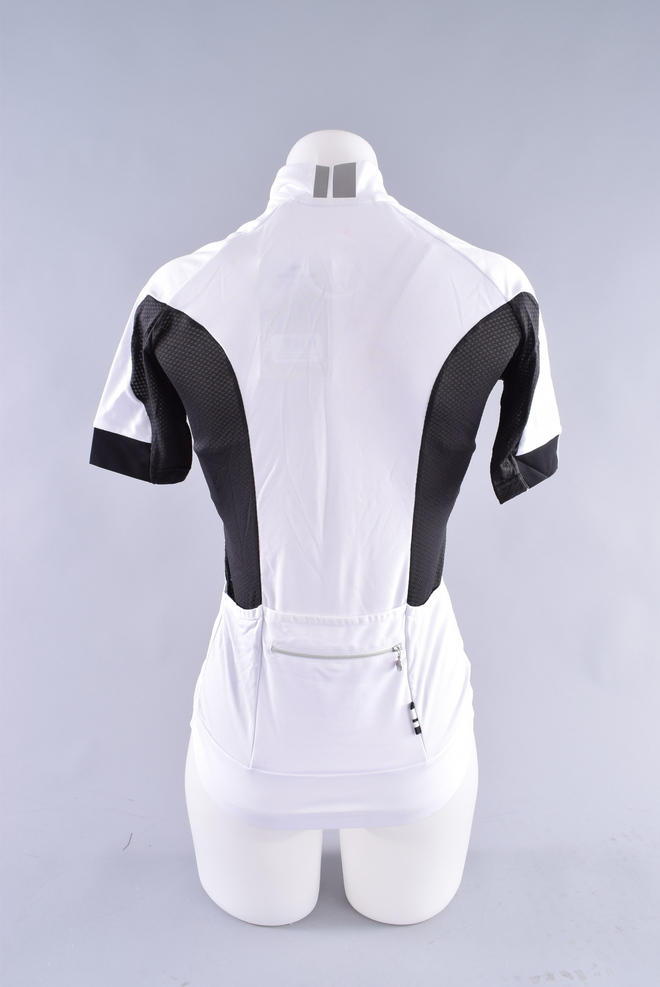 4e35fd87a Item Description. MSRP   94.99. Item Condition  New With Tags. Item  Details  Endura Women s FS260-Pro II Jersey
