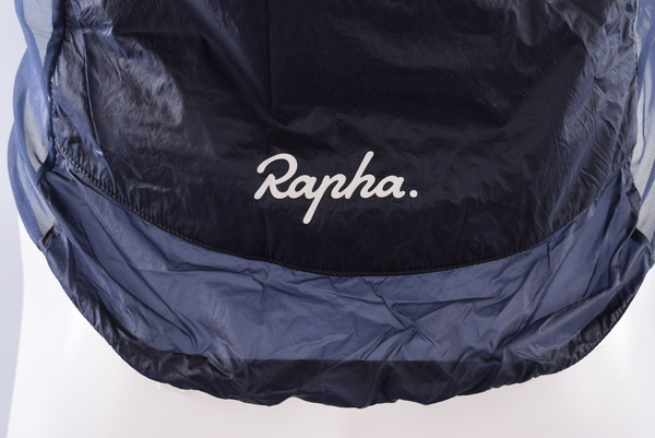Rapha Brevet Insulated Gilet Men's XS Navy Pink Cycling