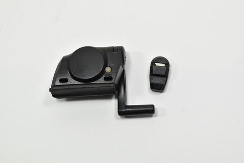 Garmin GSC-10 Speed/Cadence Sensor   eBay