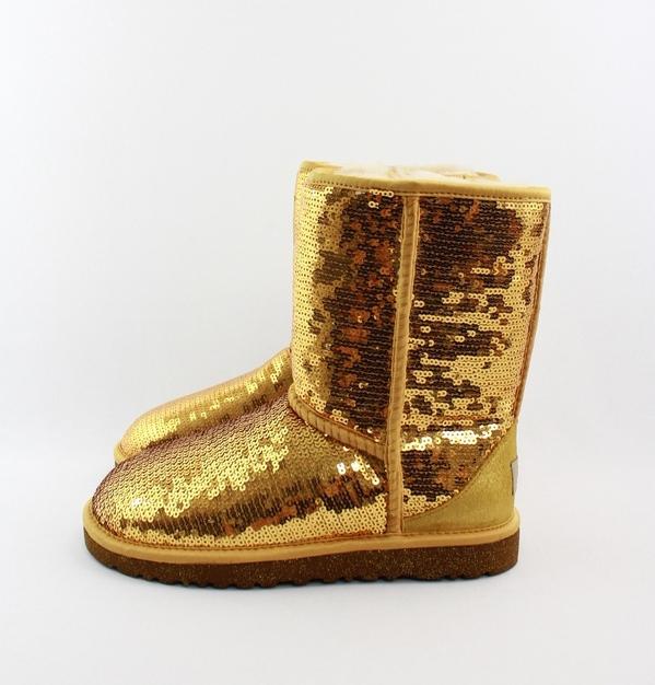 April O Neill Shoe Store