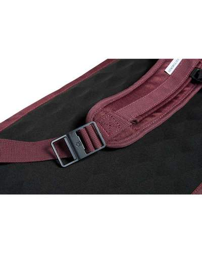 0159275b0a65d0 Victorinox Altmont 3.0 Compact Laptop Backpack Burgundy Brand New With Tags