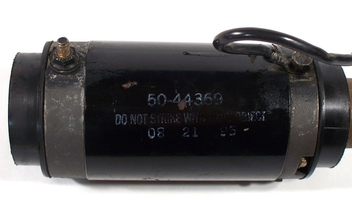 Mercury Mariner 50 60 70 Hp 2