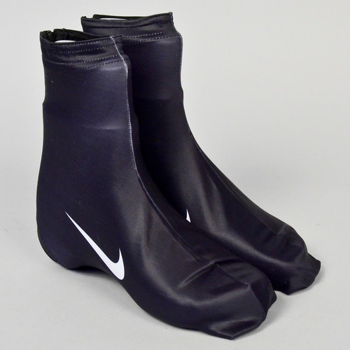 Nike Cycling Shoe Covers