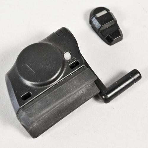 Garmin GSC-10 ANT+ Speed & Cadence Sensor Edge Forerunner   eBay