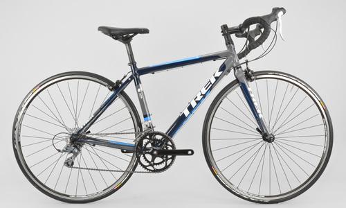 2012 Trek Lexa Road Bike 50cm Small Shimano Bontrager Ebay