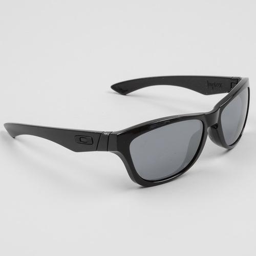 f6c6b9eb33 Oakley Jupiter Sunglasses 03 244 « Heritage Malta