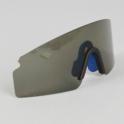98c46dd473 Oakley Vintage Razor Blade « Heritage Malta