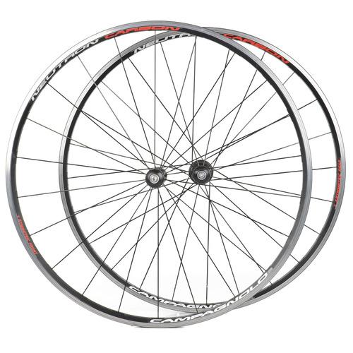 Campagnolo Neutron Road Bike Wheel Set 700c Clincher