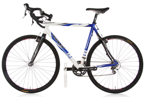 P259501 additionally Prd 451219 5672crx as well 381677469722 furthermore 4560007876 likewise Pinarello Rokh Shimano Ultegra 6800 11sp 2015 Bike. on shimano ultegra pedals
