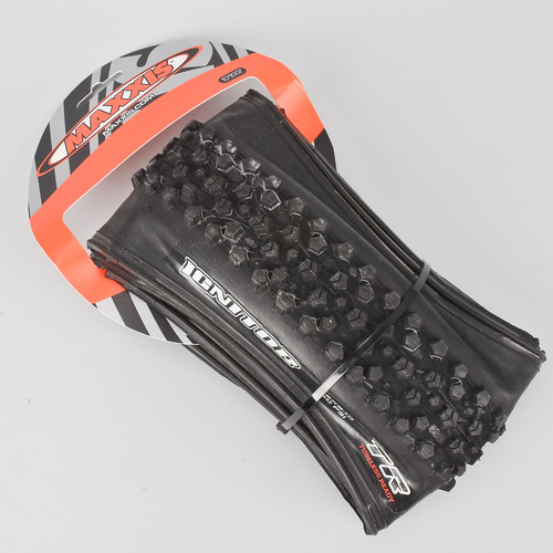 Maxxis Ignitor Mountain Bike Tire 29x2.10\