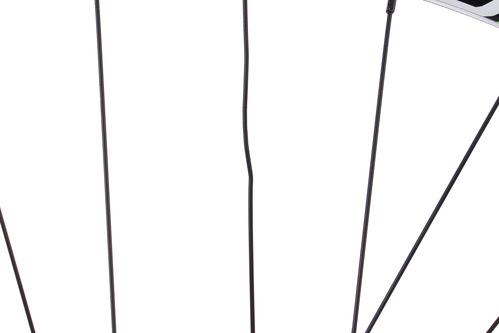 Merida Big 9 20d moreover Triplecheat as well A Case For The Coaster Brake besides One For All Digital Aerial moreover Boy S 26 Inch Avigo Ridge Mountain Bike. on shimano road bike