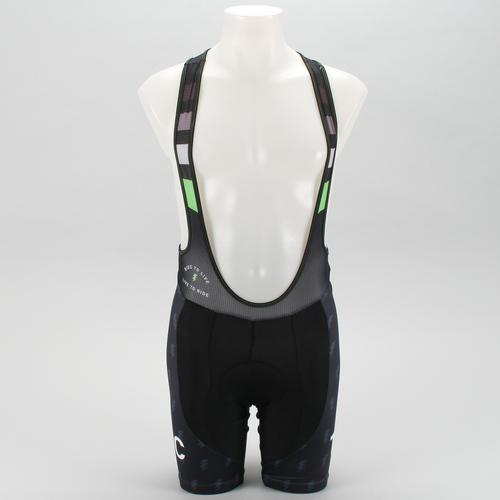The Pros Closet Tpc Cycling Bib Shorts By Twin Six Road Mountain
