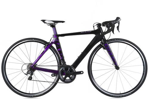 2014 Giant Envie Advanced 1 Women S Road Bike 46cm Xs
