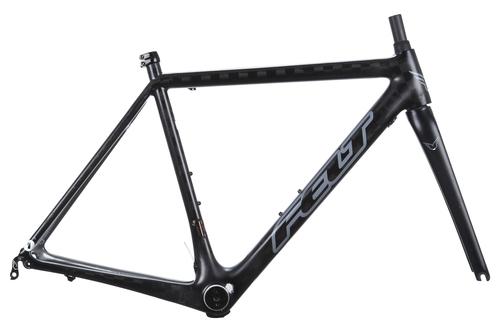 2015 Felt F1 Road Bike Frame Set 54cm Medium Carbon Ebay