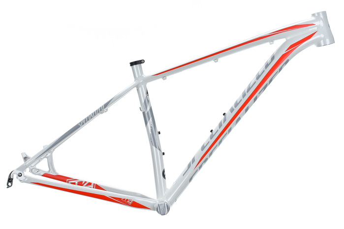 2015 Specialized Crave Pro Mountain Bike Frame 17.5in MEDIUM 29 ...