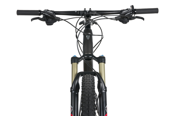 08640e8d731 2016 Trek Fuel EX 8 29 Mountain Bike 23in XXL Aluminum Shimano SLX Deore XT  Fox