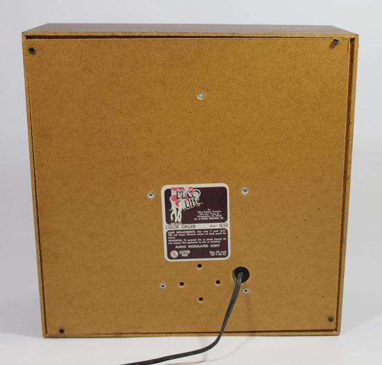 Model 70 day 4 mybestcamsorg - 4 4