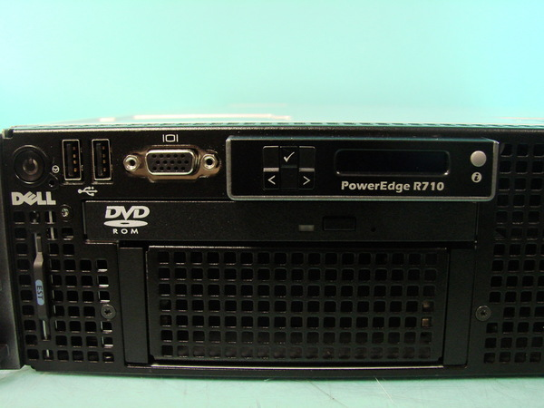 Dell E02s Related Keywords & Suggestions - Dell E02s Long Tail Keywords