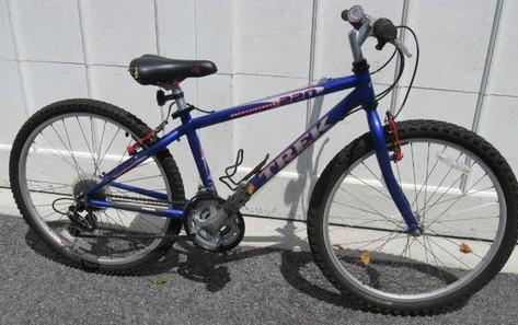 139af7ab108 Trek mountain bike car interior design JPG 473x297 Girls trek 220 mountain  bike
