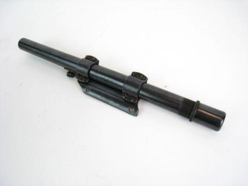 Old Rifle Scopes 17