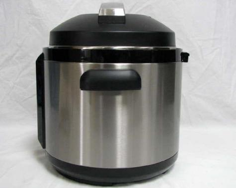 Pressure Limit Valve Compatible W Cuisinart Electric Cooker Model CPC 600