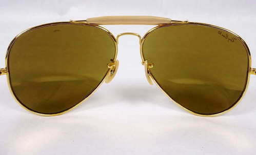 d2460aed2234 Ray Ban The General Ebay
