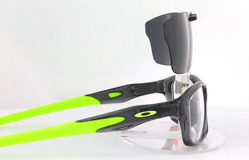 924da20486 ... store custom fit polarized clip on sunglasses for oakley ox8030 55x18  ox 8030 ebay 2a4a7 27641