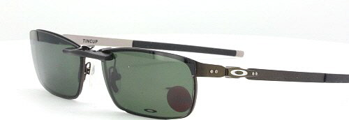 fdccc77ced15 Clip On Sunglasses For Oakley
