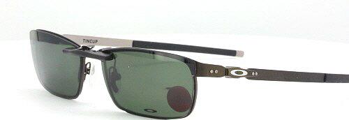 a6246ca6eae Clip On Sunglasses For Oakley