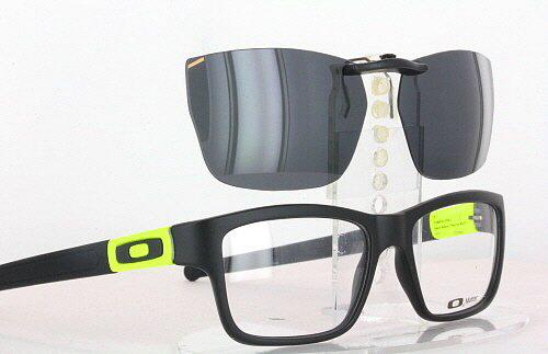 e262780cb0b1 ... spain custom fit polarized clip on sunglasses for oakley marshal ox8034  51x17 8034 ebay 9faa1 09f7b