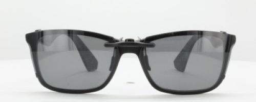 498fb2a0bd37c ... denmark custom fit polarized clip on sunglasses for ray ban rb7047  58x17 tab rb 7047 834cc